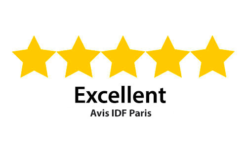 Avis Diagnostic Immobilier Paris 15e