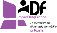 Diagnostic Immobilier Paris 15e