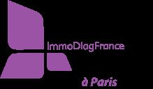 Diagnostic Immobilier Paris 15e